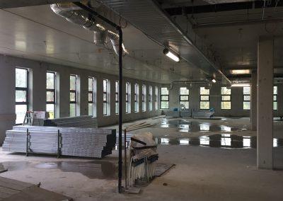 4e-gymnasium-amsterdam03